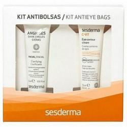 sesderma-antieye-bags-zestaw